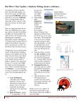 2007 - July Newsletter - Gwich'in Renewable Resources Board - Page 5