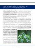 TEEB für lokale und regionale Entscheidungsträger - Page 3
