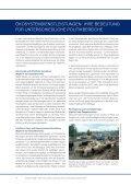 TEEB für lokale und regionale Entscheidungsträger - Page 4