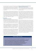 TEEB für lokale und regionale Entscheidungsträger - Page 5