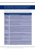TEEB für lokale und regionale Entscheidungsträger - Page 6
