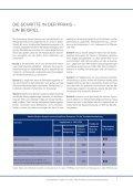 TEEB für lokale und regionale Entscheidungsträger - Page 7