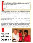 Vol 12(2) - CANHAVE Children's Centre - Page 3