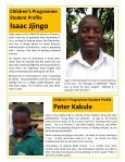 Vol 12(2) - CANHAVE Children's Centre - Page 4