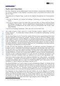 Homunkulus und Robot - Page 2