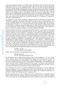 Homunkulus und Robot - Page 3
