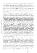 Homunkulus und Robot - Page 4