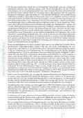 Homunkulus und Robot - Page 5