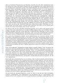 Homunkulus und Robot - Page 6