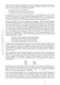 Homunkulus und Robot - Page 7