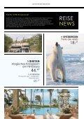 DUBAI ROM UGANDA - Lion Tours - Seite 4
