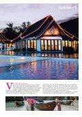DUBAI ROM UGANDA - Lion Tours - Seite 7