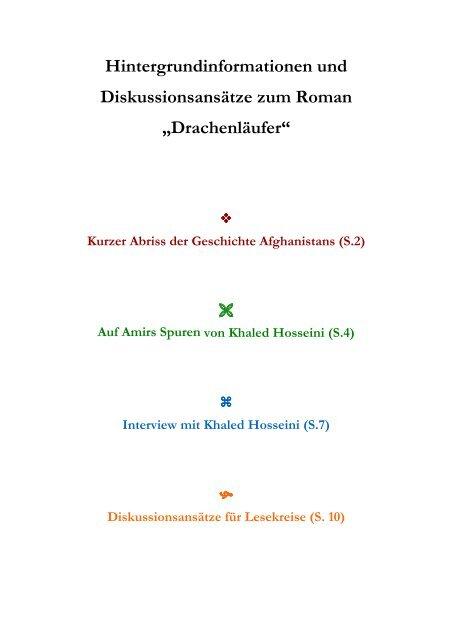 Materialien Drachenl-344ufer - Steinbach Sprechende Bücher