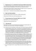 Genossenschaftsversammlung vom 10. Juni 2013 (PDF) - Page 2