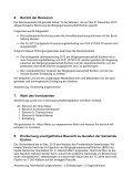 Genossenschaftsversammlung vom 10. Juni 2013 (PDF) - Page 4