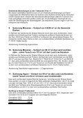 Genossenschaftsversammlung vom 10. Juni 2013 (PDF) - Page 5