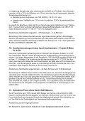 Genossenschaftsversammlung vom 10. Juni 2013 (PDF) - Page 6