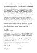 Genossenschaftsversammlung vom 10. Juni 2013 (PDF) - Page 7
