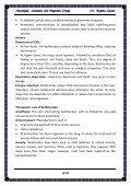 Anxiolytic, Sedative and Hypnotic Drugs Dr. Najlaa Saadi - Page 3