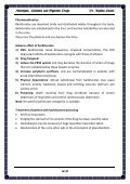 Anxiolytic, Sedative and Hypnotic Drugs Dr. Najlaa Saadi - Page 4