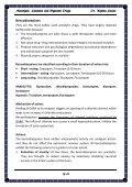 Anxiolytic, Sedative and Hypnotic Drugs Dr. Najlaa Saadi - Page 5