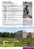 Holland & Belgien - Nicko Tours - Seite 2