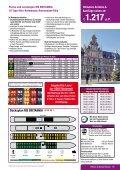 Holland & Belgien - Nicko Tours - Seite 4