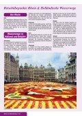 Holland & Belgien - Nicko Tours - Seite 5