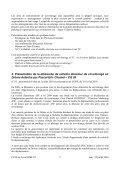 Compte-rendu du 02 07 10 - CoTITA - Page 2