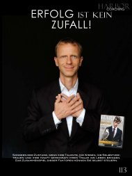 ZufAll! - Klaus Wienert und Kollegen | Licht - Gesundheit - Energie ...