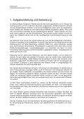 """Pflichtenheft SWT-Projekt """"Theater"""" - Page 4"""