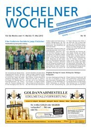 -Seiten 01-07.indd - van Acken
