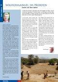 Afrika News - Seite 2