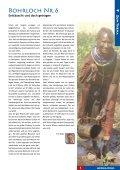 Afrika News - Seite 3