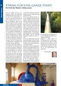 Afrika News - Seite 4