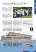 Afrika News - Seite 5