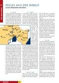 Afrika News - Seite 6