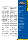 Afrika News - Seite 7