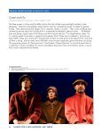 fragmeNTs - Theatre for a New Audience - Page 6