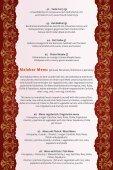 Malabar Menu - Restaurant Kerala - Seite 6