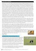 February 2013 - Illawarra Birders - Page 2