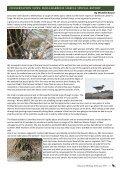 February 2013 - Illawarra Birders - Page 3