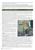 February 2013 - Illawarra Birders - Page 4