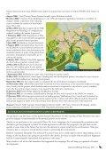 February 2013 - Illawarra Birders - Page 5