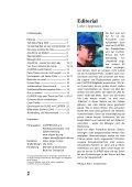 Horizonte - Clipper DJS - Seite 2