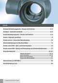 Strabusil-Zubehör im Überblick - Seite 2