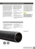 Strabusil-Zubehör im Überblick - Seite 3