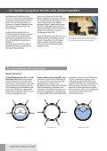 Strabusil-Zubehör im Überblick - Seite 4