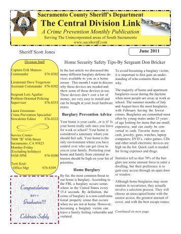 divisions housing cdbg handbook