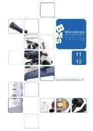 20110716_BKH_DU Microscopie Cover EURO.qxp - BMS and ...